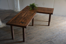 Stark Dining Table