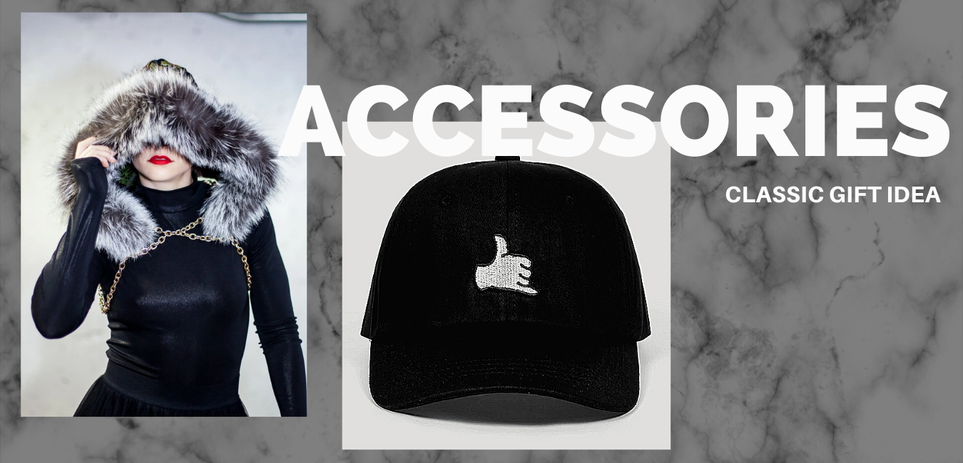 Accessories for Gift