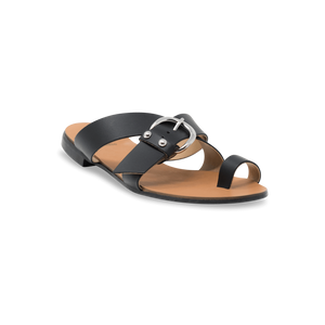 Elyse sandal by Black Suede Studio - 8LACK OFFICIAL
