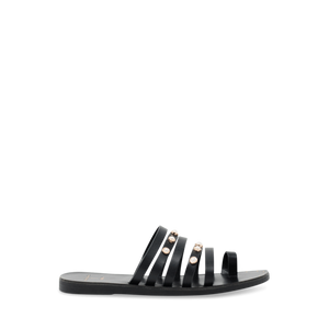 Julie Sandal by Black Suede Studio - 8LACK OFFICIAL