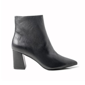 Karolina Boots by Black Suede Studio - 8LACK OFFICIAL