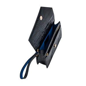 Magnet Clutch by Kilani - 8LACK OFFICIAL