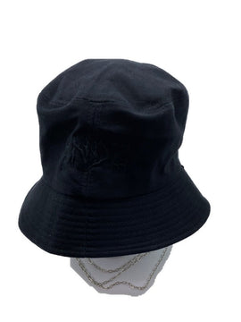 Halo 4 Upcycled Handcrafted  Bucket Hat by EnDz
