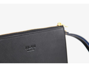 Anger Clutch by Kilani - 8LACK OFFICIAL