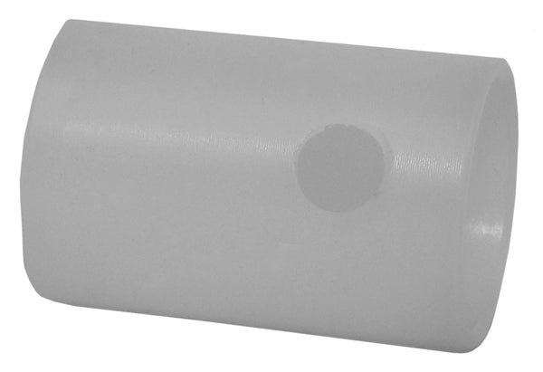 "Mosmatic nozzle guard for 1/8""&1/4""NPT 29.003"