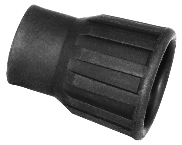 "Mosmatic nozzle guard plug on 0.6""&G3/8"" 29.010"