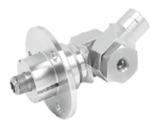 "Mosmatic KDXF Toggle Swivel for 8"" Diameter 38.904"