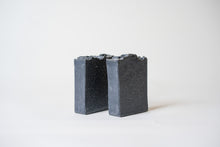 Load image into Gallery viewer, Activated Charcoal Soap
