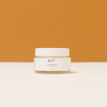 Load image into Gallery viewer, The Calendula Skincare Set