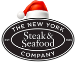 New York Steak & Seafood Co.