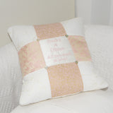Mother of... Cushion Set of 2