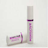 MiniLove Orgasmic Sex Drop Gel - All Eyes on Her