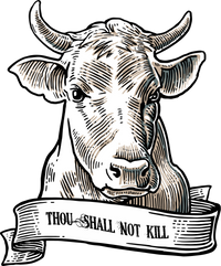 6th Commandment Vegan