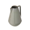 Pitcher Large by Ferm Living tableware