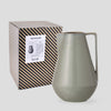 Pitcher Large Boxed by Ferm Living tableware