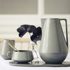 Pitcher Large by Ferm Living tableware set