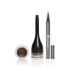 Eyebrow Pen & Eyebrow Pomade Bundle