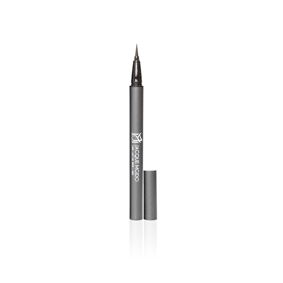 Precision Eyebrow Liner Pen - Brown