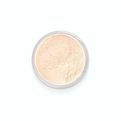Superfine Loose Powder