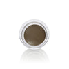 Soft Eyebrow Gel Pomade