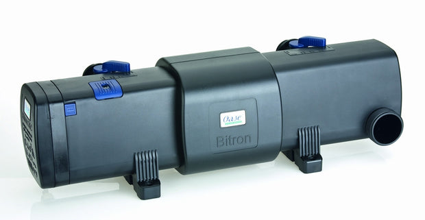 Bitron UV System - Medium Ponds
