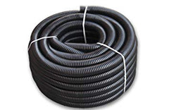 SuperFlex Pond Hose - 1 1/4