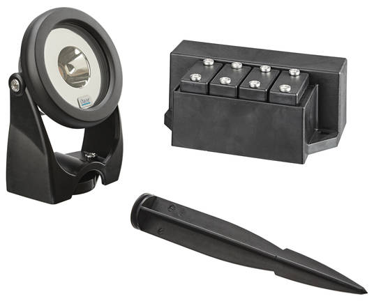 Oase LunAqua Power LED Lights