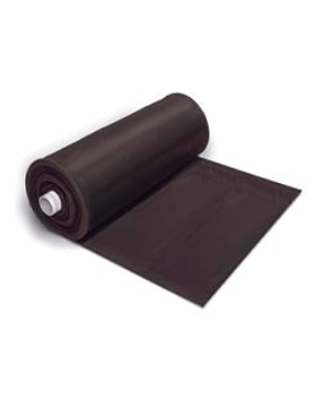 Firestone Butyl Rubber Liner 1.02mm Lifetime Guarantee