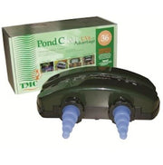 Pond Clear UV Light Filters - Small Ponds