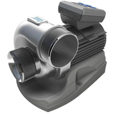 AquaMax ECO Titanium Pumps