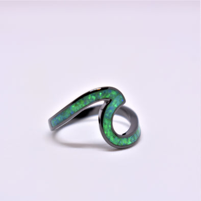 Talise Ring