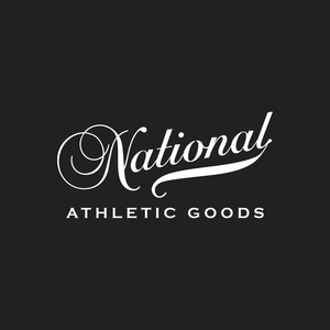 National Athletic Goods