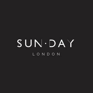 SUN.DAY of London
