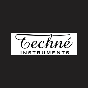 Techné Instruments