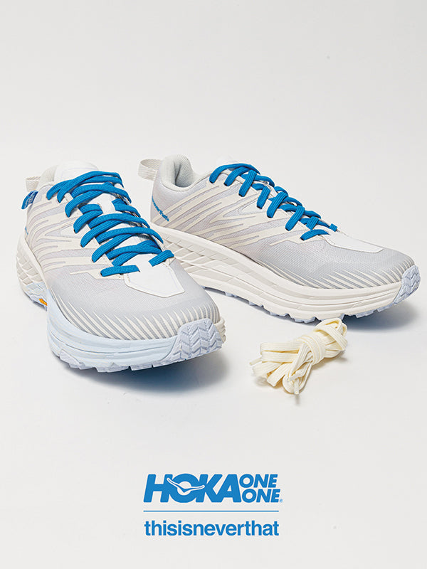 hoka one one tint speedgoat 4 thisisneverthat available at wallace mercantile shop vancouver canada