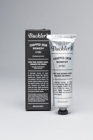 Chapped Skin Remedy (Tube)
