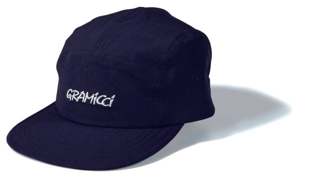 4way Jetcap Navy