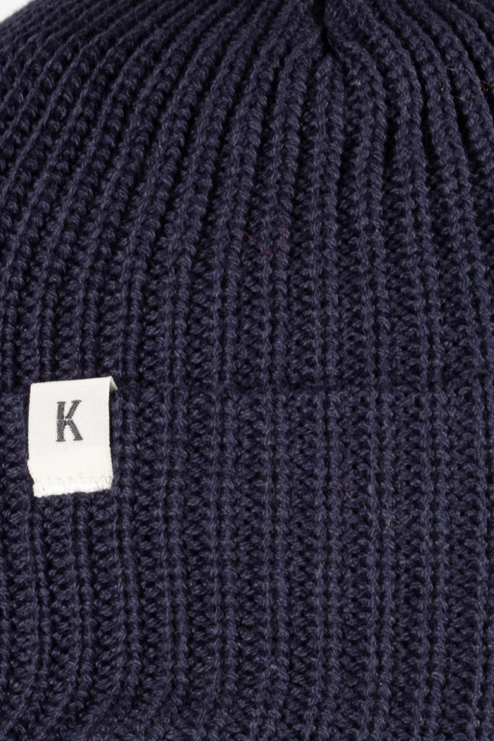 Knickerbocker Watch Cap type 2 Navy