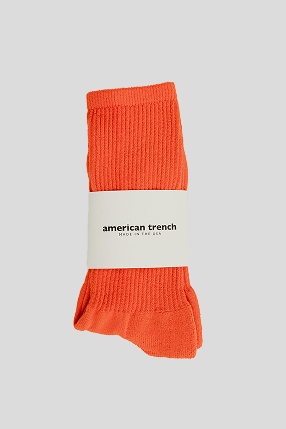 american-trench-mil-spec-sport-safety-orange