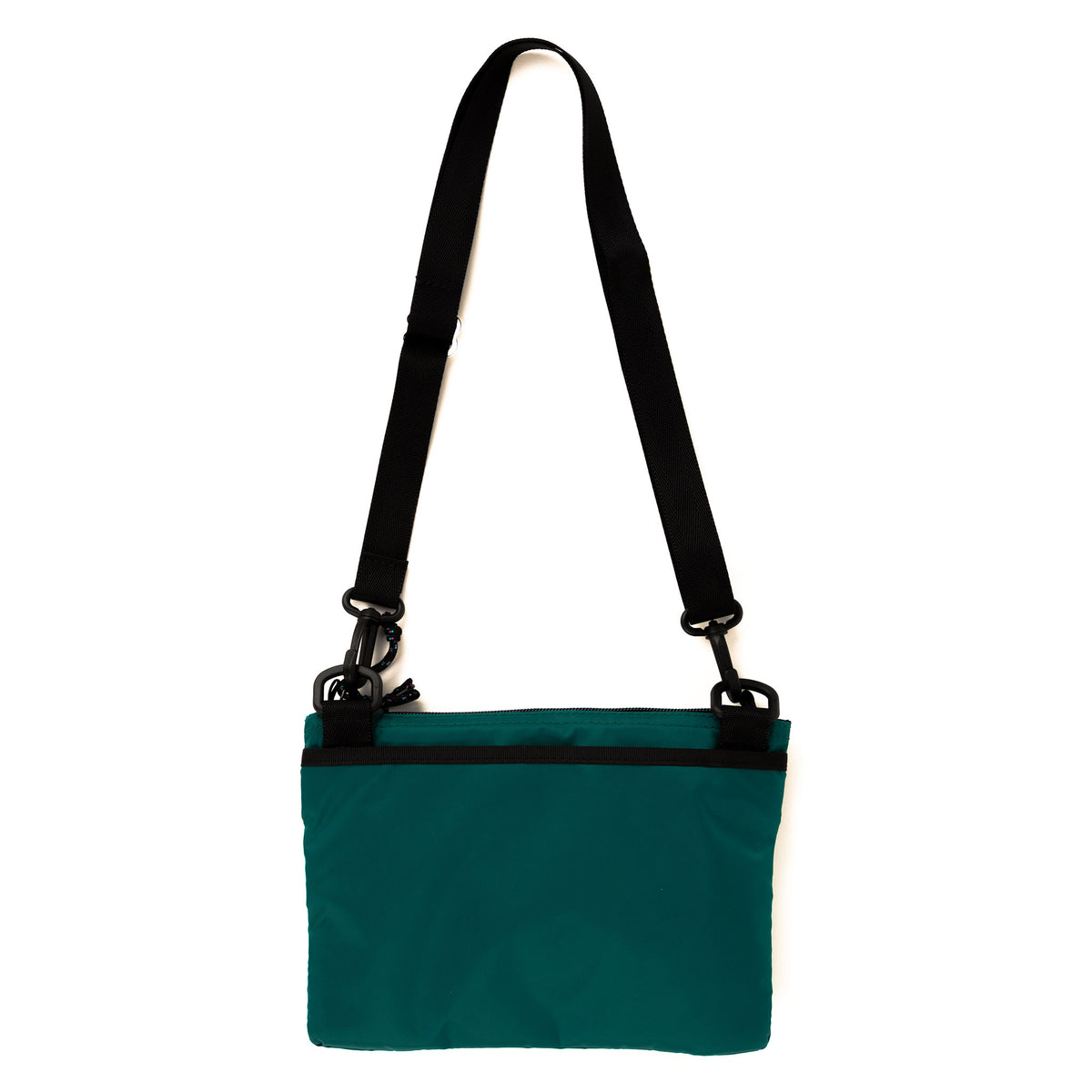 Active Sacoche (Medium) - Teal
