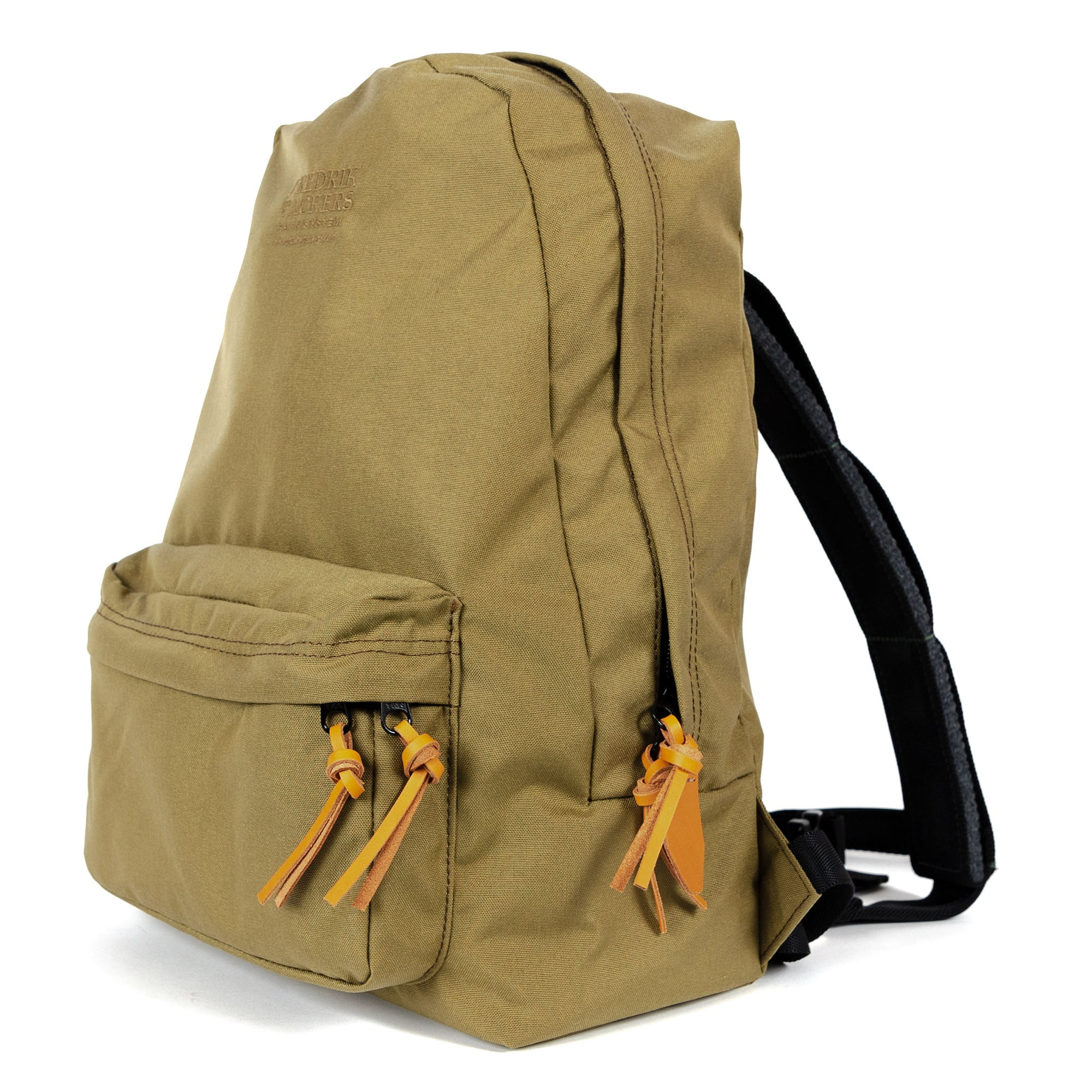 fredrik-packers-500d-day-pack-beige