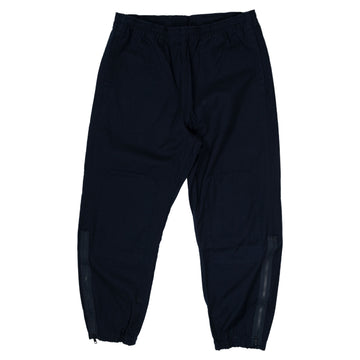 Garbstore Home Party Pant in Navy