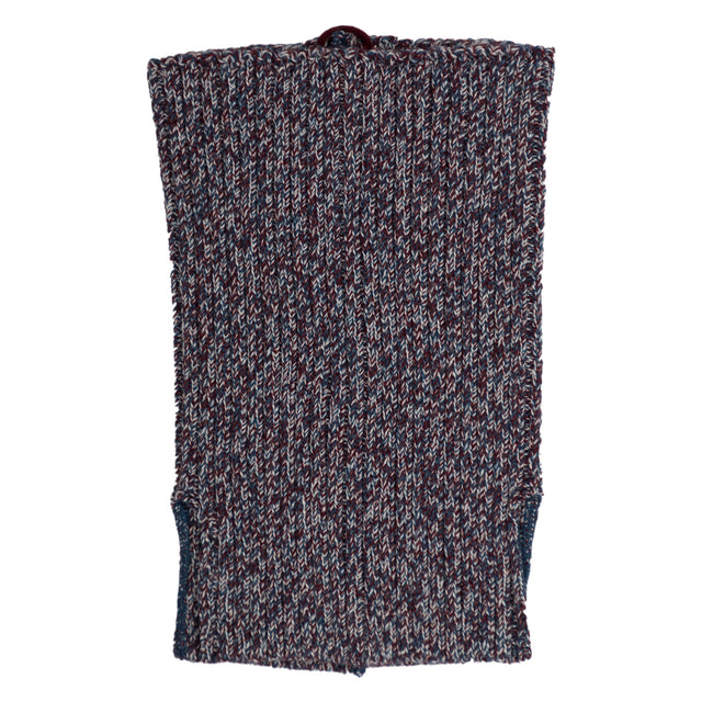 The English Difference Dyad Neck Warmer