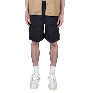 goldwin ripstop easy short black