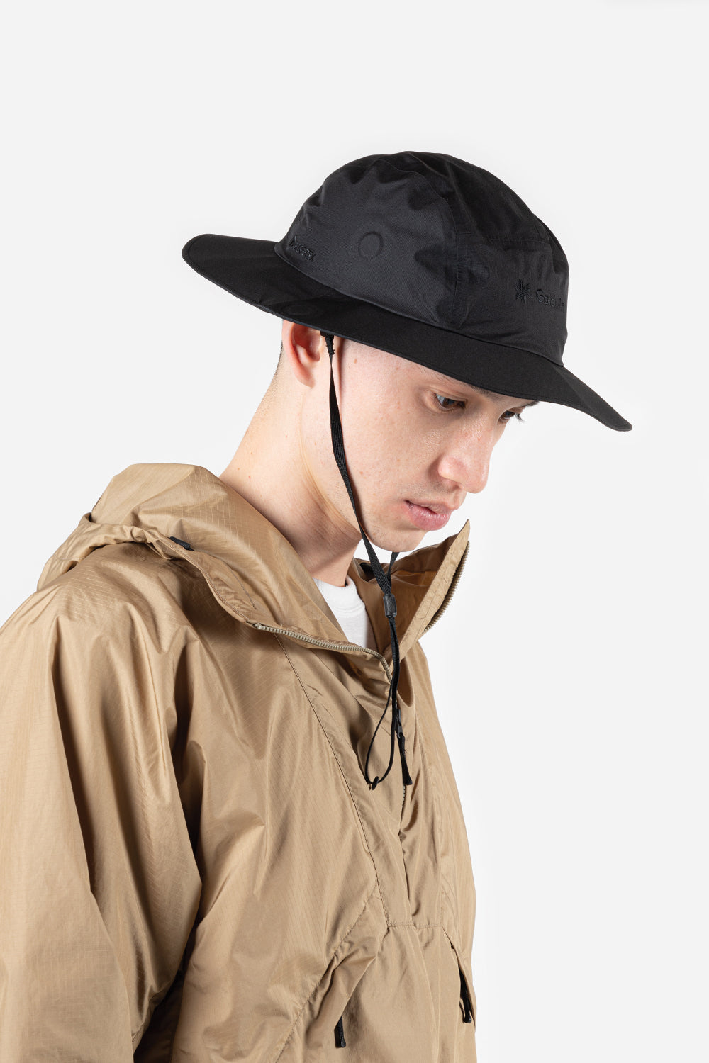 goldwin-gore-tex-mountain-hat-black