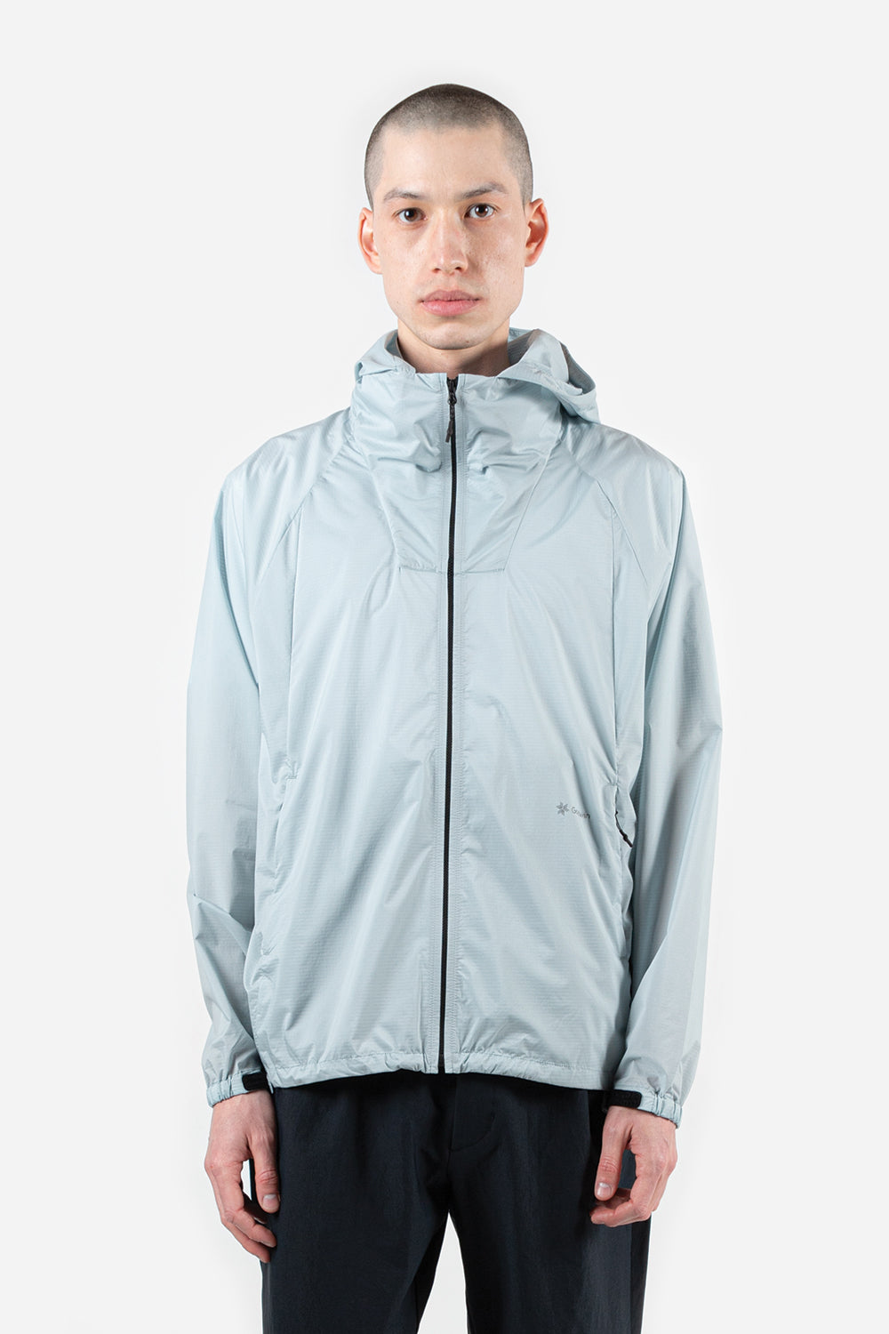 goldwin-versatile-w-cloth-jacket-vapor-gray