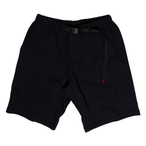 Gramicci Coolmax Knit St Shorts Double Navy