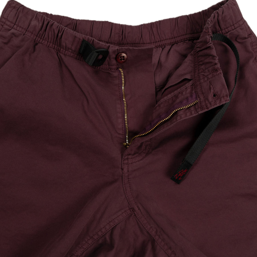 NN Shorts Deep Purple