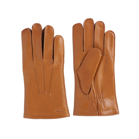 shop hestra gloves online brown cork leather winter