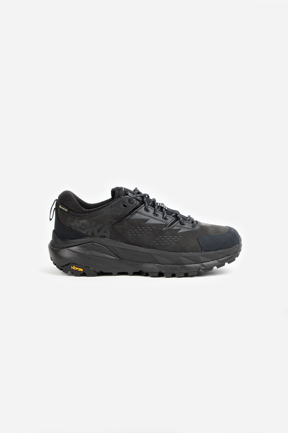 hoka-one-one-kaha-gore-tex-low-black